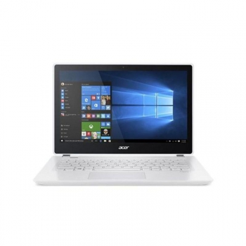 Notebook Acer Aspire V13 (V3-372-54WK) bílý