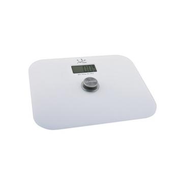 Osobní váha JATA 499 bílý