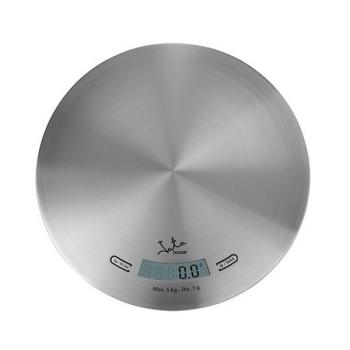 Kuchyňská váha JATA 764 nerez