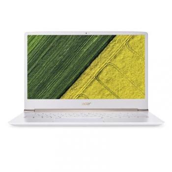 Notebook Acer Swift 5 (SF514-51-753Z) bílý