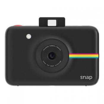 Digitální fotoaparát Polaroid SNAP Instant Digital černý