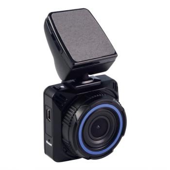 Autokamera Navitel R600 černá