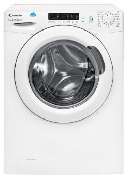 Pračka Candy CS4 1172D3/1-S bílá