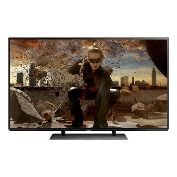 Televize Panasonic TX-55EZ950E
