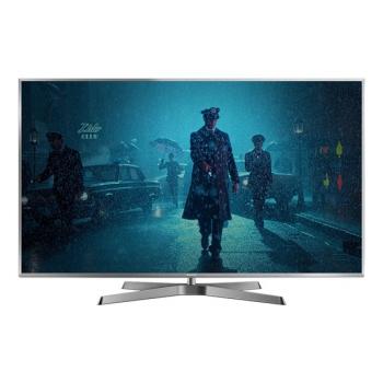 Televize Panasonic TX-58EX780E