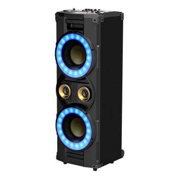Party reproduktor Sencor SSS 4001 černý
