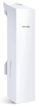 Přístupový bod (AP) TP-Link CPE220, venkovní bílý