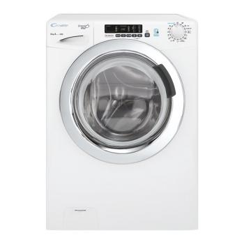Pračka Candy GVS34 126DC3 bílá