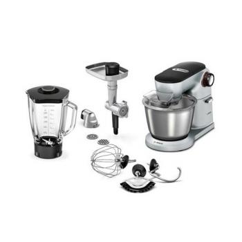 Kuchyňský robot Bosch OptiMUM MUM9B34S27