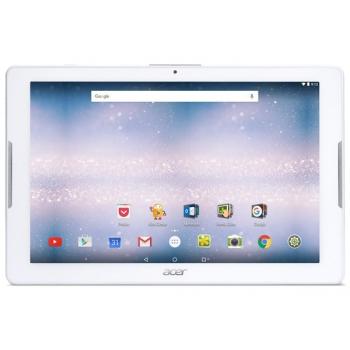 Dotykový tablet Acer Iconia One 10 LTE (B3-A32-K8CQ) bílý