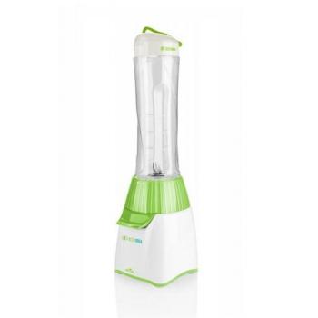 Stolní mixér ETA ActivMix Family 2102 90000 bílý/zelený