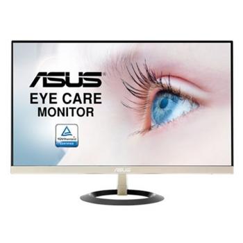 Monitor Asus VZ279Q černý