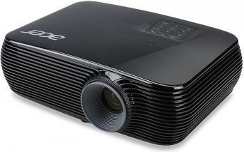 Projektor Acer X1126H černý
