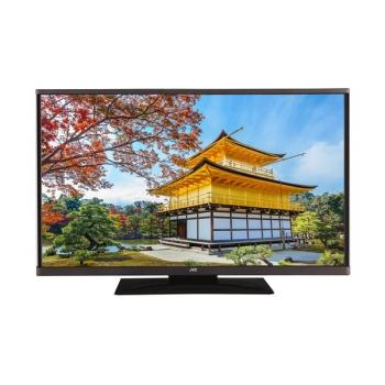 Televize JVC LT-24VH43J černá