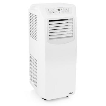 Klimatizace Tristar AC-5560 bílá