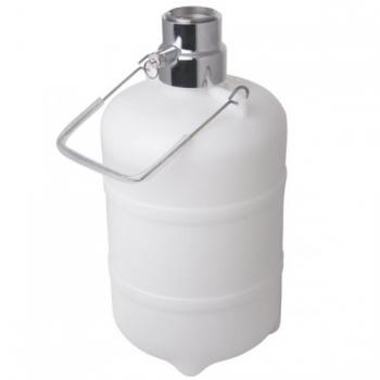 Příslušenství pro výčepní zařízení Sinop SIN-SIP21 kov/plast