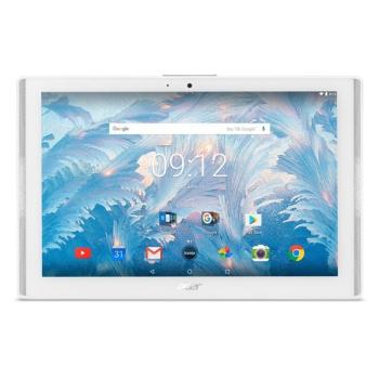 Dotykový tablet Acer Iconia One 10 (B3-A40-K3HZ) bílý
