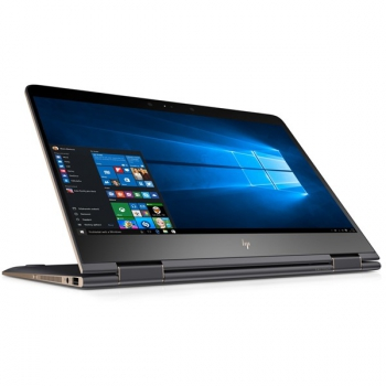 Notebook HP Spectre 13 x360-ac002nc + dárek