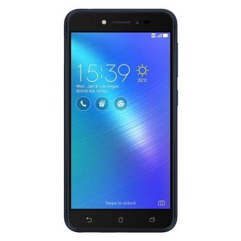 Mobilní telefon Asus ZenFone Live ZB501KL černý