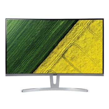 Monitor Acer ED273wmidx černý