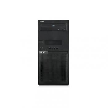 Stolní počítač Acer Extensa EX2610G černý