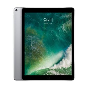 Dotykový tablet Apple iPad Pro 12,9 Wi-Fi 256 GB - Space Grey + dárek
