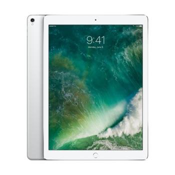 Dotykový tablet Apple iPad Pro 12,9 Wi-Fi + Cell 256 GB - Silver