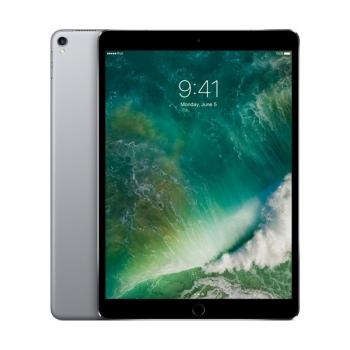 Dotykový tablet Apple iPad Pro 10,5 Wi-Fi + Cell 256 GB - Space Grey + dárek