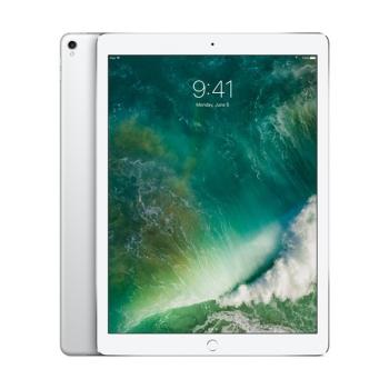 Dotykový tablet Apple iPad Pro 12,9 Wi-Fi 512 GB - Silver