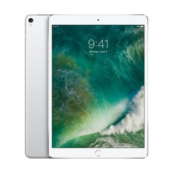 Dotykový tablet Apple iPad Pro 10,5 Wi-Fi 64 GB - Silver + dárek