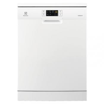 Myčka nádobí Electrolux ESF5555LOW bílá