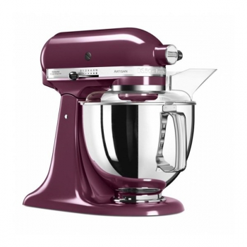 Kuchyňský robot KitchenAid Artisan 5KSM175PSEBY