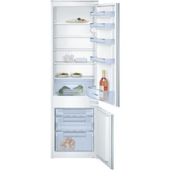 Chladnička s mrazničkou Bosch KIV38V20FF