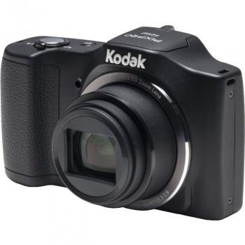 Digitální fotoaparát Kodak Friendly Zoom FZ152 černý