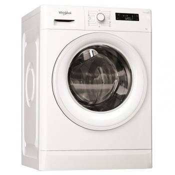 Pračka Whirlpool Fresh Care FWSF61253W EU bílá