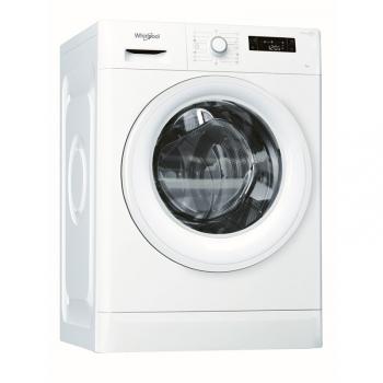 Pračka Whirlpool Fresh Care FWSF61053W EU bílá