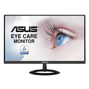 Monitor Asus VZ229HE černý