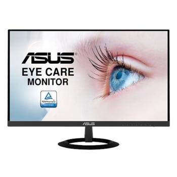 Monitor Asus VZ249HE černý