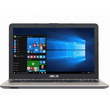 c8120a59f1 Notebook Asus X541UA-DM1233T černý