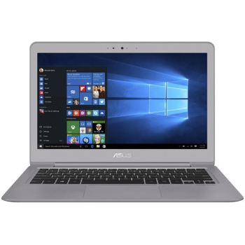 Notebook Asus Zenbook UX330UA-FB114T šedý