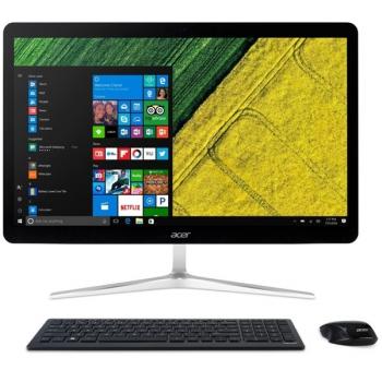 Počítač All In One Acer Aspire U27-880