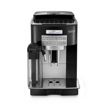 Espresso DeLonghi ECAM 22.360.B černé + dárky