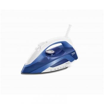 Žehlička Beko SIM4126B modrá