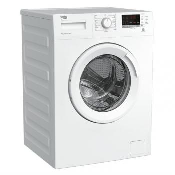 Pračka Beko WRE 6512 BWW bílá