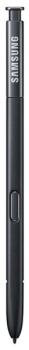 Stylus Samsung S Pen pro Note 8 černý