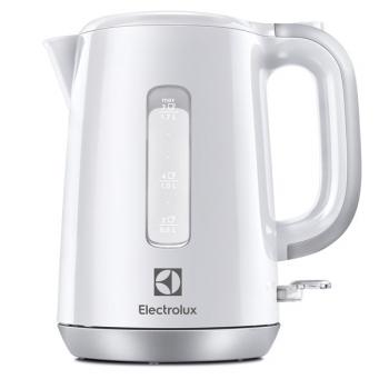 Rychlovarná konvice Electrolux Love your day EEWA3330 bílá