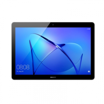 Dotykový tablet Huawei MediaPad T3 10 16 GB šedý