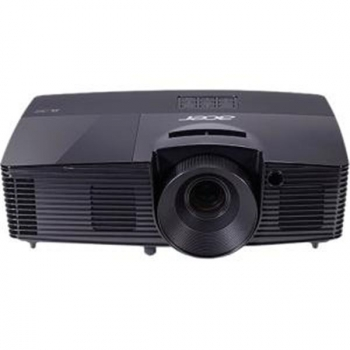 Projektor Acer X117AH