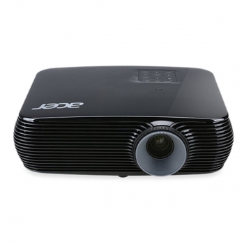 Projektor Acer X1226H