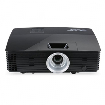 Projektor Acer P1385WB